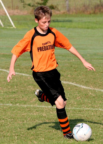 Copy of soccer u 10 boys 168