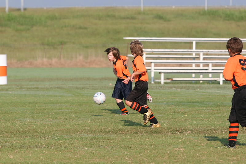 soccer u 10 boys 031