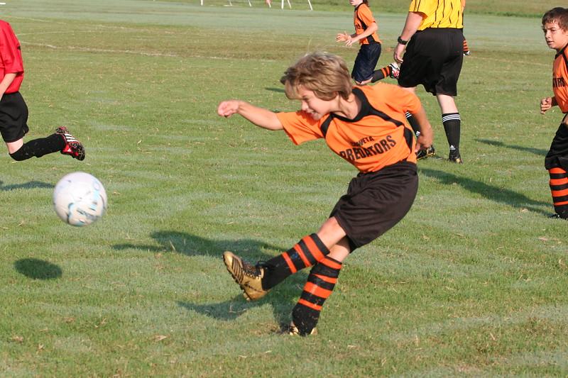 soccer u 10 boys 037