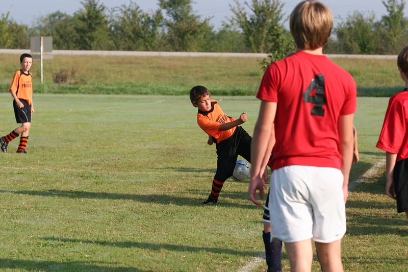 soccer u 10 boys 046