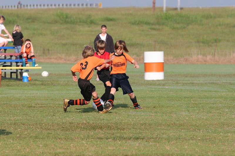 soccer u 10 boys 032