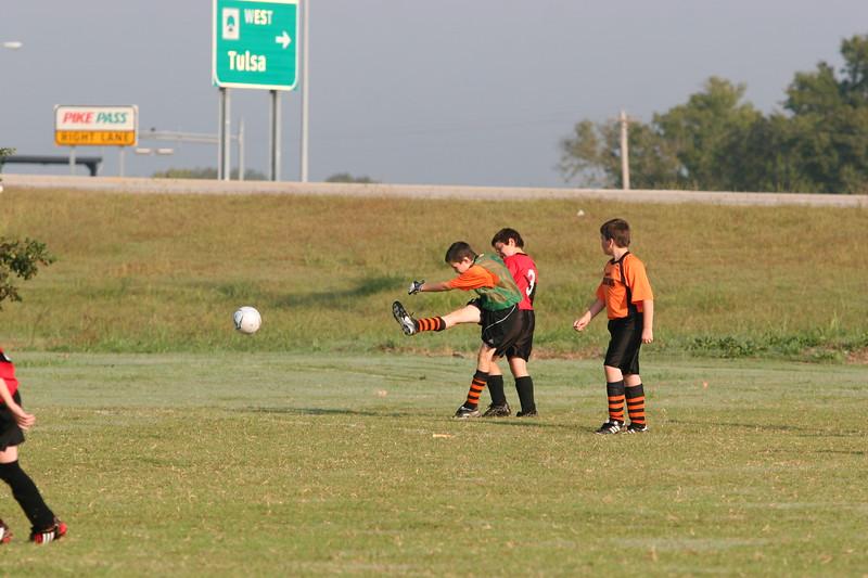 soccer u 10 boys 028
