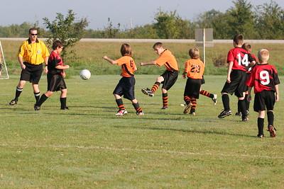 soccer u 10 boys 049