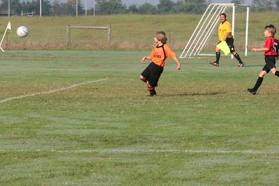soccer u 10 boys 020