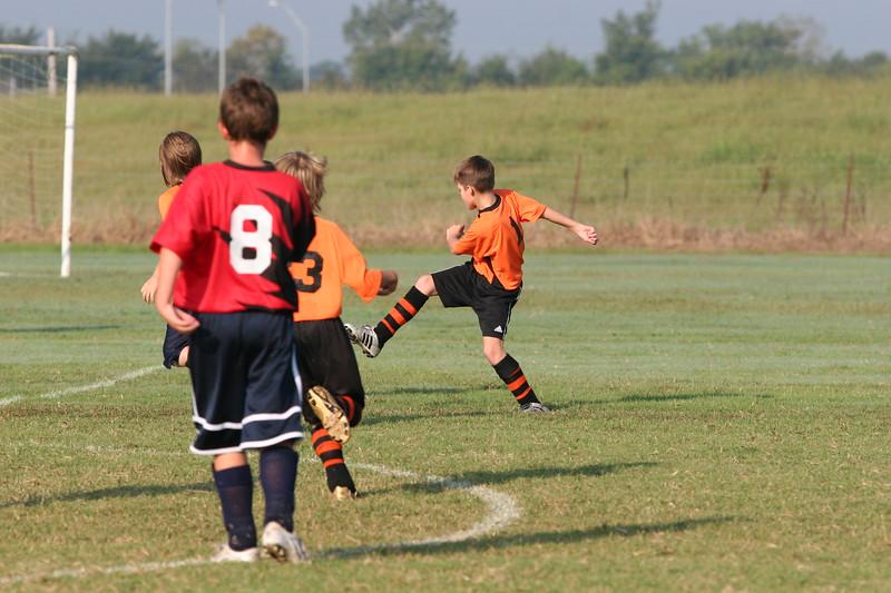 soccer u 10 boys 054