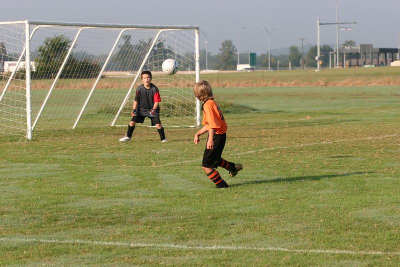 soccer u 10 boys 043