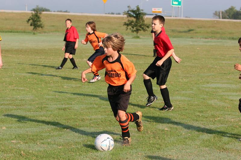 soccer u 10 boys 036