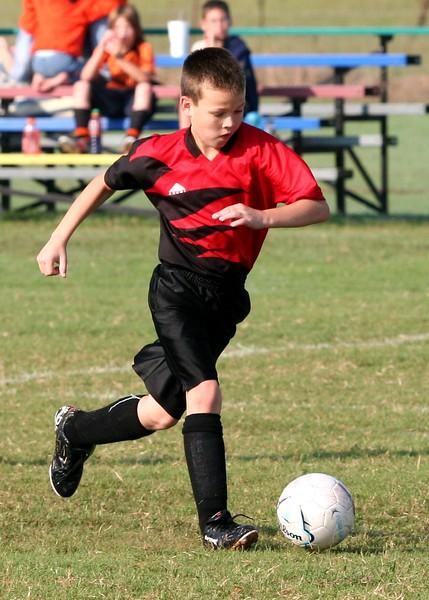 Copy of soccer u 10 boys 179
