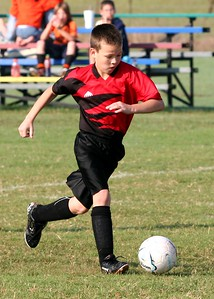 Copy of soccer u 10 boys 179