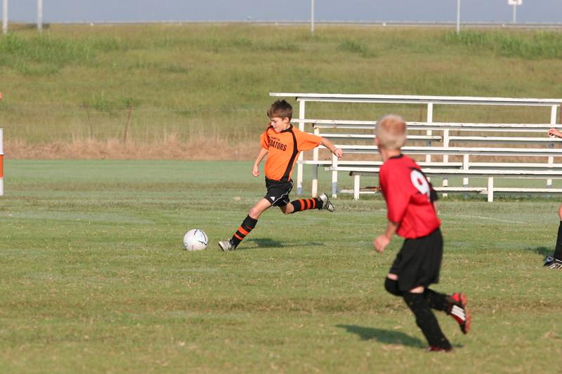 soccer u 10 boys 023