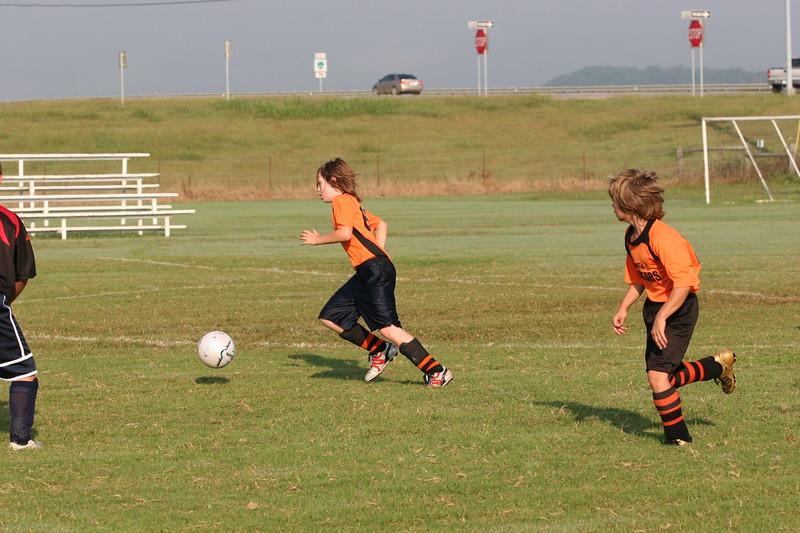 soccer u 10 boys 053