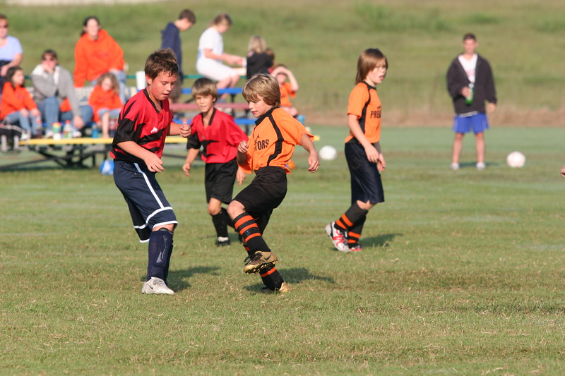 soccer u 10 boys 033