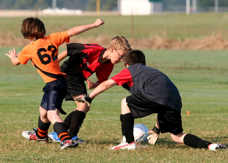 Copy of soccer u 10 boys 062