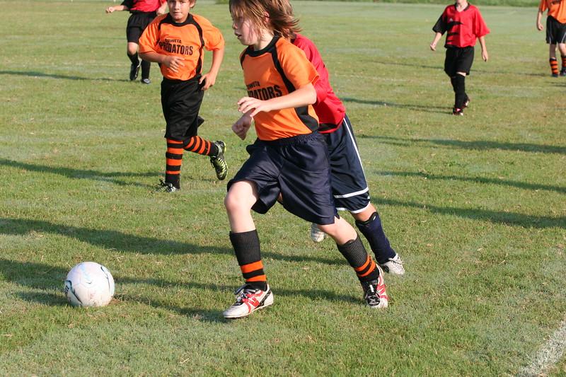 soccer u 10 boys 042