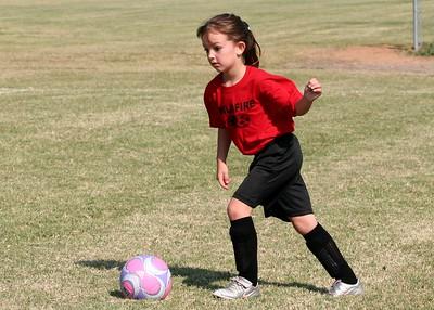 Copy of soccer u 8 hicks vs u 8 086