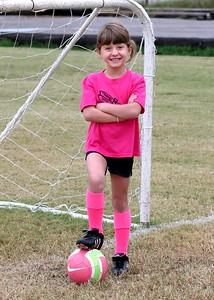 Copy of soccer 004