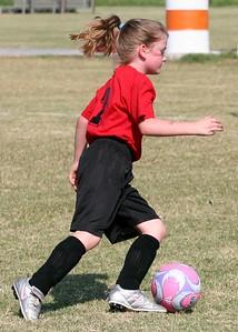 Copy of soccer u 8 hicks vs u 8 064 jpg2