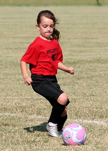Copy of soccer u 8 hicks vs u 8 047