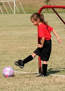 Copy of soccer u 8 hicks vs u 8 029