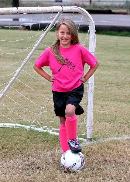 Copy of soccer 011
