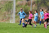 Snapshot gallery of images from the October 28th Blue Angles Girls U10 match. 4x6's will print As-Is, all other products and sizes will be hand optimized for best image quality (and reflect my normal pricing). Small web quality digital jpg's available upon request for any print ordered. Copyright © 2007 J. Andrew Towell All Rights Reserved. Please contact the copyright holder at troutstreaming@gmail.com to discuss any and all usage rights.