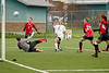 "Images from the 2007 Seattle Pacific University Falcons Soccer match versus the University of the Incarnate Word Cardinals at Interbay Stadium in Seattle Washington in the NCAA Division II Semifinal Match. NCAA regulations prohibit sales from this match, so please enjoy Troutstreaming outdoor sports and media's coverage of this 4-0 SPU victory. Images may not be used for any other purposes or altered in any form. Copyright © 2007 J. Andrew Towell   <a href=""http://www.troutstreaming.com"">http://www.troutstreaming.com</a> . <br /> <br /> As always, feedback - good and bad - is always appreciated!"