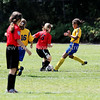 Snapshot gallery of images from the August 23rd and 24th 2008 Blue Angles Girls Lighthouse Cup Tournament. 4x6's will print As-Is all other prints and products will be post-processed by hand before printing.  Copyright © 2008 J. Andrew Towell All Rights Reserved. Please contact the copyright holder at troutstreaming@gmail.com to discuss any and all usage rights.