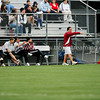 "Images from the 2008 Seattle Pacific University Falcons Soccer match versus  Cal State Monterey Bay Otters at Interbay Stadium in Seattle Washington in the NCAA Division II play. Images have been batch processed for display on the web. 4x6 prints will be made 'as-is' and are priced at a substantial discount, all other sizes and products will be post-processed by hand to maximize image quality (and reflect my usual pro pricing).  Small digital images for web use are available on request with any print purchase. Images may be used for personal viewing, but may not be used for any commercial purposes or altered in any form without the express prior written permission of the copyright holder, who can be reached at troutstreaming@gmail.com Copyright © 2008 J. Andrew Towell   <a href=""http://www.troutstreaming.com"">http://www.troutstreaming.com</a> . <br /> <br /> As always, feedback - good and bad - is always appreciated!"