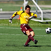 "Images from the 2008 Seattle Pacific University Falcons Soccer match versus  Cal State Dominguez Hills Toros at Interbay Stadium in Seattle Washington in the NCAA Division II play. Images have been batch processed for display on the web. 4x6 prints will be made 'as-is' and are priced at a substantial discount, all other sizes and products will be post-processed by hand to maximize image quality (and reflect my usual pro pricing).  Small digital images for web use are available on request with any print purchase. Images may be used for personal viewing, but may not be used for any commercial purposes or altered in any form without the express prior written permission of the copyright holder, who can be reached at troutstreaming@gmail.com Copyright © 2008 J. Andrew Towell   <a href=""http://www.troutstreaming.com"">http://www.troutstreaming.com</a> . <br /> <br /> As always, feedback - good and bad - is always appreciated!"
