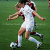 "Images from the 2008 Seattle Pacific University Falcons Soccer match versus  Cal State Dominguez Hills at Interbay Stadium in Seattle Washington in the NCAA Division II play. Images have been batch processed for display on the web. 4x6 prints will be made 'as-is' and are priced at a substantial discount, all other sizes and products will be post-processed by hand to maximize image quality (and reflect my usual pro pricing).  Small digital images for web use are available on request with any print purchase. Images may be used for personal viewing, but may not be used for any commercial purposes or altered in any form without the express prior written permission of the copyright holder, who can be reached at troutstreaming@gmail.com Copyright © 2008 J. Andrew Towell   <a href=""http://www.troutstreaming.com"">http://www.troutstreaming.com</a> . <br /> <br /> As always, feedback - good and bad - is always appreciated!"