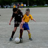 Snapshot gallery of images from the September 6th 2008 Blue Angles Girls Soccer Match. 4x6's will print As-Is all other prints and products will be post-processed by hand before printing.  Copyright © 2008 J. Andrew Towell All Rights Reserved. Please contact the copyright holder at troutstreaming@gmail.com to discuss any and all usage rights.