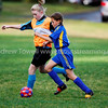 Snapshot gallery of images from the October 4th 2008 Blue Angles Girls match. 4x6's will print As-Is all other prints and products will be post-processed by hand before printing.  Copyright © 2008 J. Andrew Towell All Rights Reserved. Please contact the copyright holder at troutstreaming@gmail.com to discuss any and all usage rights.