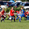 Snapshot gallery of images from the October 11 2008 Blue Angles Girls match. 4x6's will print As-Is all other prints and products will be post-processed by hand before printing.  Copyright © 2008 J. Andrew Towell All Rights Reserved. Please contact the copyright holder at troutstreaming@gmail.com to discuss any and all usage rights.