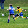 Snapshot gallery of images from the November 1st 2008 Blue Angles Girls match. 4x6's will print As-Is all other prints and products will be post-processed by hand before printing.  Copyright © 2008 J. Andrew Towell All Rights Reserved. Please contact the copyright holder at troutstreaming@gmail.com to discuss any and all usage rights.