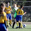 Snapshot gallery of images from the November 23rd 2008 Blue Angels Girls Turkey Shoot matches. Many of the night game images are of VERY low quality due to the lighting conditions. 4x6's will print As-Is all other prints and products will be post-processed by hand before printing.  Copyright © 2008 J. Andrew Towell All Rights Reserved. Please contact the copyright holder at troutstreaming@gmail.com to discuss any and all usage rights.
