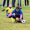 Snapshot gallery of images from the December 7th 2008 Blue Angels Girls President Cup matches. 4x6's will print As-Is all other prints and products will be post-processed by hand before printing.  Copyright © 2008 J. Andrew Towell All Rights Reserved. Please contact the copyright holder at troutstreaming@gmail.com to discuss any and all usage rights.