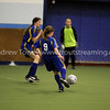 Snapshot gallery of images from the March yth 2009 Blue Angles Girls U11 Everett Indoor Soccer match. 4x6's will print As-Is. Copyright © 2009 J. Andrew Towell All Rights Reserved. Please contact the copyright holder at troutstreaming@gmail.com to discuss any and all usage rights.
