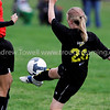 Snapshot images form the FC Edmonds Girls U12 Quiet Riot 2009-10 Soccer Club. Image Copyright © 2009 J. Andrew Towell for Troutstreaming  outdoor and sports media. All Rights Reserved. Please contact the copyright holder at troutstreaming@gmail.com to discuss any and all usage rights .