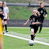 Snapshot images from the FC Edmonds Girls U12 Quiet Riot 2009-10 Soccer Club. Image Copyright © 2009 J. Andrew Towell for Troutstreaming  outdoor and sports media. All Rights Reserved. Please contact the copyright holder at troutstreaming@gmail.com to discuss any and all usage rights .