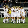 "Images from the 2009 Seattle Pacific University Falcons Soccer match versus  Central Washington University Wildcats at Interbay Stadium in Seattle Washington in the NCAA Division II play. Images have been batch processed for display on the web. 4x6 prints will be made 'as-is' and are priced accordingly, all other sizes and products will be post-processed by hand to maximize image quality.  Small digital images for web use are available on request with any print purchase. Images may be used for personal viewing, but may not be used for any commercial purposes or altered in any form without the express prior written permission of the copyright holder, who can be reached at troutstreaming@gmail.com Copyright © 2009 J. Andrew Towell   <a href=""http://www.troutstreaming.com"">http://www.troutstreaming.com</a> ."