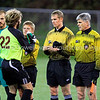 """Images from the 2009 Seattle Pacific University Falcons Soccer match versus  Western Washington University Vikings at Interbay Stadium in Seattle Washington in the NCAA Division II play. Images have been batch processed for display on the web. 4x6 prints will be made 'as-is' and are priced accordingly, all other sizes and products will be post-processed by hand to maximize image quality.  Small digital images for web use are available on request with any print purchase. Images may be used for personal viewing, but may not be used for any commercial purposes or altered in any form without the express prior written permission of the copyright holder, who can be reached at troutstreaming@gmail.com Copyright © 2009 J. Andrew Towell   <a href=""""http://www.troutstreaming.com"""">http://www.troutstreaming.com</a> ."""