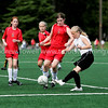 Snapshot images from the FC Edmonds Girls U12 Quiet Riot 2009-10 Soccer Club season. Image Copyright © 2009 J. Andrew Towell for Troutstreaming  outdoor and sports media. All Rights Reserved. Please contact the copyright holder at troutstreaming@gmail.com to discuss any and all usage rights .