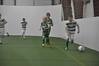 1-9-16 Andrew's soccer game 07