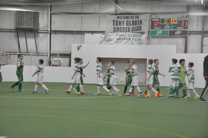 1-9-16 Andrew's soccer game 21