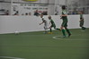 1-9-16 Andrew's soccer game 06