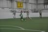 1-9-16 Andrew's soccer game 08