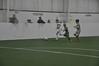 1-9-16 Andrew's soccer game 09