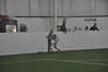 1-9-16 Andrew's soccer game 04