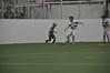 1-9-16 Andrew's soccer game 11