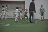 1-9-16 Andrew's soccer game 15